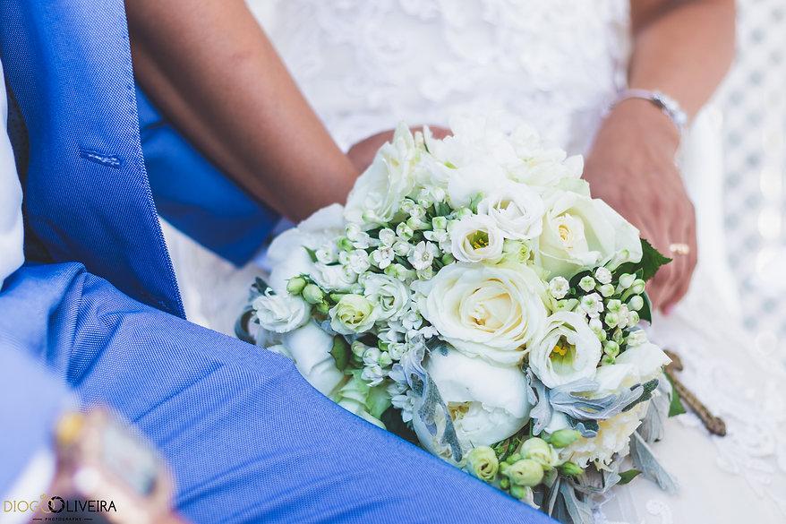 Casamento Clara e Pedro 2222.jpg