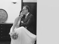 Blog Casamento Patricia e Norberto 1874.