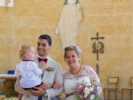 Blog Casamento Ana Filipa e Joao 2140.jp