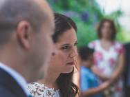 Blog Casamento Sofia e Rodrigo 109.jpg