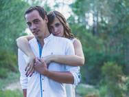 Blog Sofia e Ricardo InLove (13).jpg