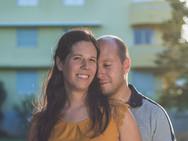Blog Sofia e Rodrigo elope 770.jpg