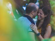 Blog Sofia e Rodrigo elope 565.jpg