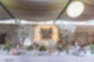 Casamento Christiana e Tiago 5277.jpg