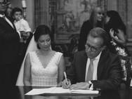 Blog Casamento Patricia e Norberto 1324.