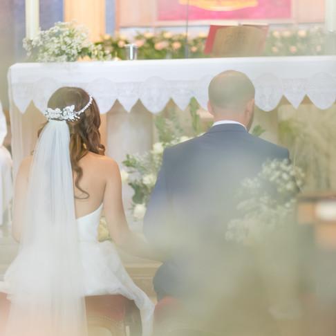 Kelly & Alexandre, Fotografia de Casamento em Tomar, Portugal