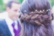 Casamento Sophy e Ricardo 175.jpg