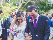 Blog Sofia e Ricardo Casamento (15).jpg