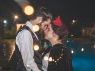Casamento Ana e Fabio 6154.jpg