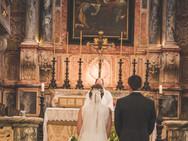 Blog Casamento Carla e Goncalo 3176.jpg