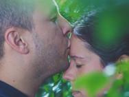 Blog Sofia e Rodrigo elope 138.jpg