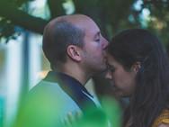 Blog Sofia e Rodrigo elope 581.jpg