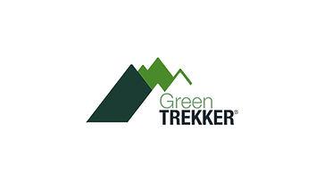 parcerias green trekker.jpg