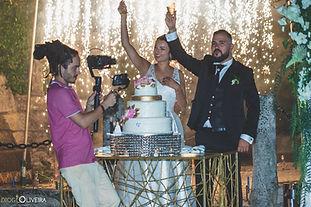 Casamento Christiana e Tiago 984.jpg