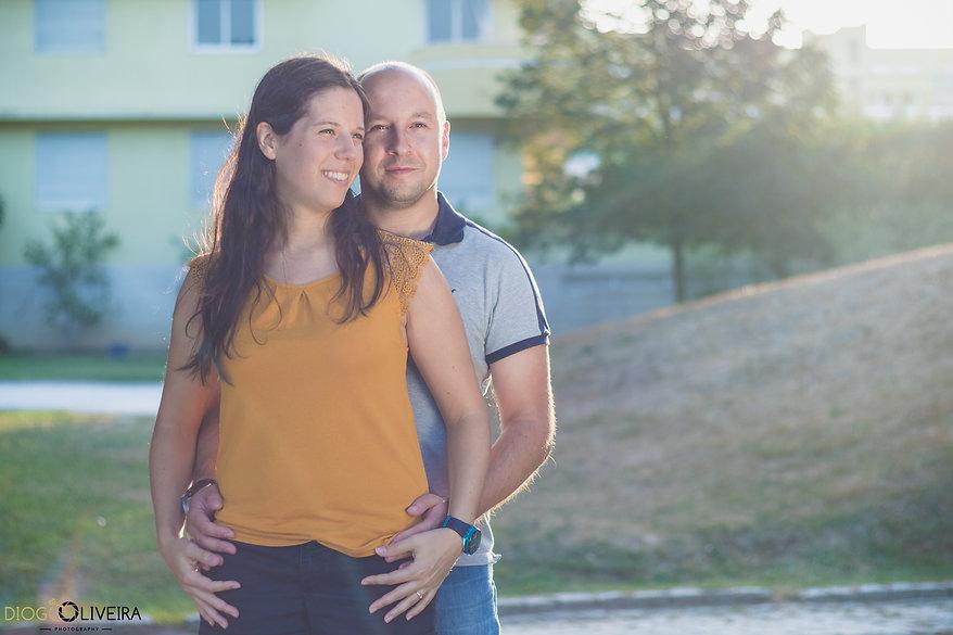 Sofia e Rodrigo elope 752.jpg