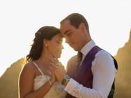 Blog Glam the Dress Sophy e Ricardo 1291