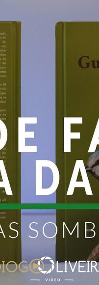 Guia de Fauna da Tapada da Ajuda