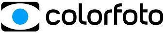 Lojas-online-COLORFOTO--zoom v2.jpg