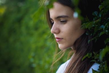 Ana Quaresma