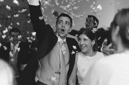 Casamento Carla & Gonçalo