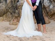 Blog Glam the Dress Sophy e Ricardo 749-
