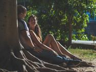 Blog Sofia e Rodrigo elope 102.jpg