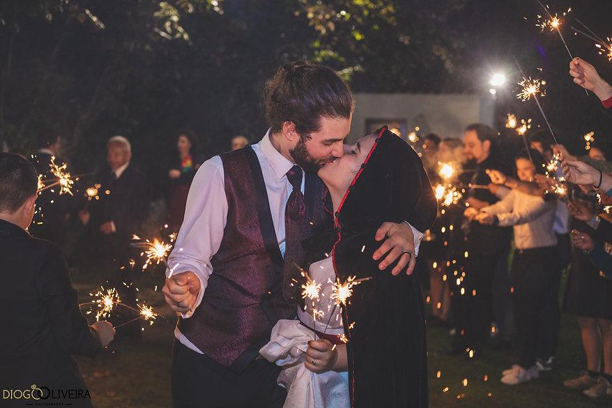 Casamento Ana e Fabio 602.jpg