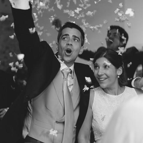 Carla & Gonçalo, Fotografia de Casamento em Elvas, Portugal