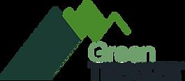 logo-green-trekker.png