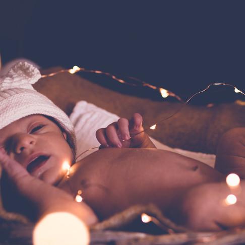 Artur Xavier, Sessão Criança, Fotografia Família na Malveira, Portugal