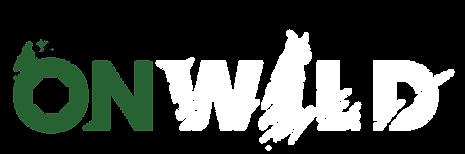 DOP onwild 2021 branco v3.png