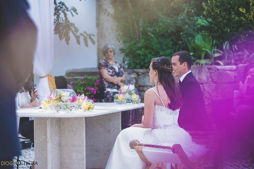 Casamento Sophy e Ricardo 052.jpg