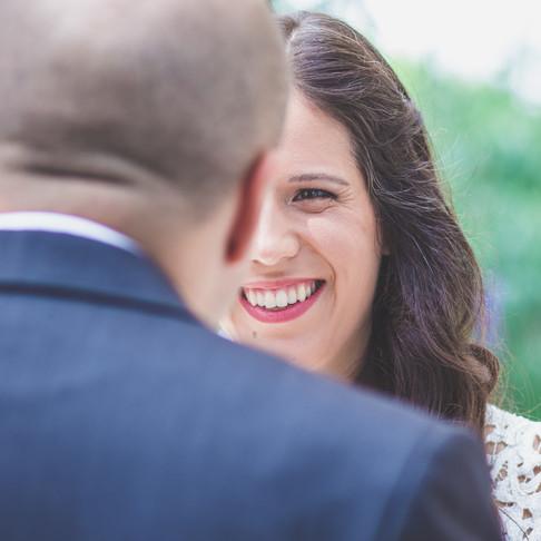 Sofia & Rodrigo, Fotografia de Casamento em Lisboa, Portugal