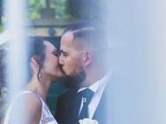 Casamento Christiana e Tiago 3337-Partil