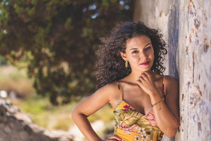 Original Sessao Daniela Dias Vimeiro 014.jpg