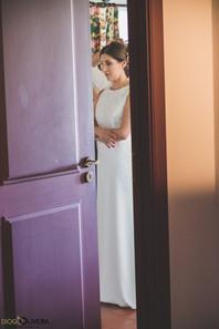 Casamento Carla e Goncalo 438.jpg