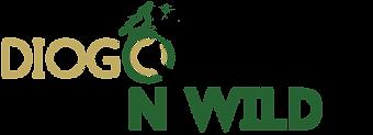 DOP onwild 2018 preto.png