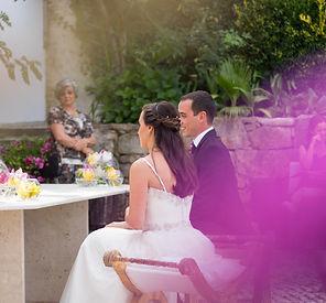 Casamento-Sophy-e-Ricardo-052_edited.jpg