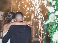 Web Casamento Christiana e Tiago 1008.jp