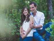 Blog Sofia e Ricardo InLove (20).jpg