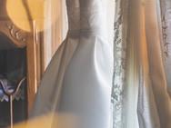 Casamento Christiana e Tiago 064-Partilh