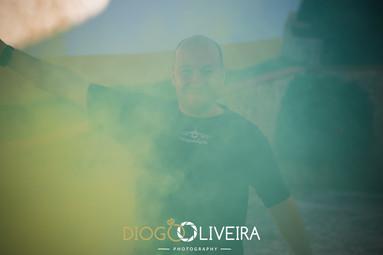 Despedida Solteiro Rodrigo