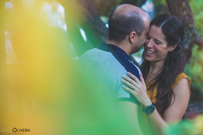 Sofia e Rodrigo elope 561.jpg