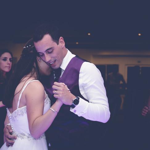 Sofia & Ricardo, Fotografia de Casamento em Lisboa, Portugal