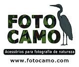 logo_3_colorido.jpg