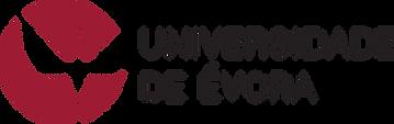 Logótipo_da_Universidade_de_Évora__(hori