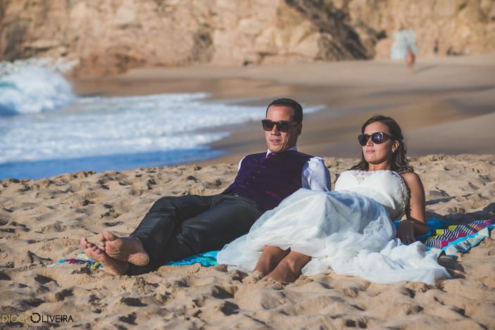 Glam the Dress Sophy e Ricardo 355.jpg