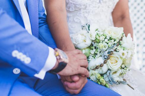 Casamento Clara & Pedro