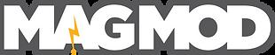 MagMod-Logo.png