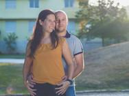 Blog Sofia e Rodrigo elope 751.jpg